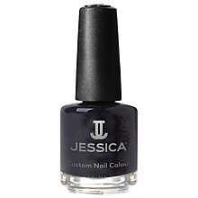 Buy Jessica Custom Nail Colour - Darks and Greys Online at johnlewis.com
