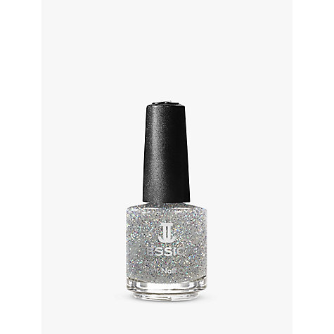 Buy Jessica Custom Nail Colour - Glitters Online at johnlewis.com