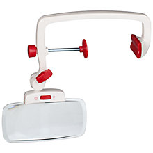 Buy Simplicity Sewing Machine Magnifier Online at johnlewis.com