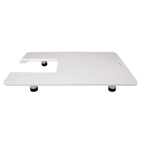 Buy Simplicity Rotary Cutting Machine Extension Table Online at johnlewis.com