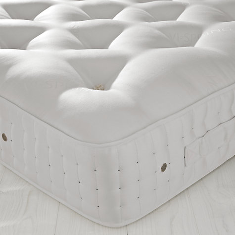 Buy Vi-Spring Stowe Mattress, Kingsize Online at johnlewis.com