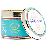 Travel & Tin Candles