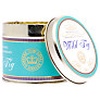 Kew Gardens Scented Candle In a Tin, Fig