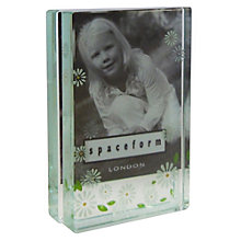 Buy Spaceform Daisy Dinky Frame Online at johnlewis.com