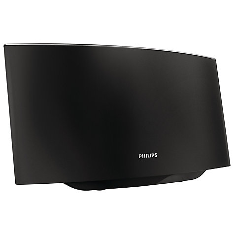 Buy Philips AD7000W/10 iPod Dock with Apple AirPlay Online at johnlewis.com