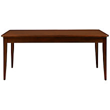 Buy John Lewis Babington 8-10 Seater Extending Dining Table Online at johnlewis.com