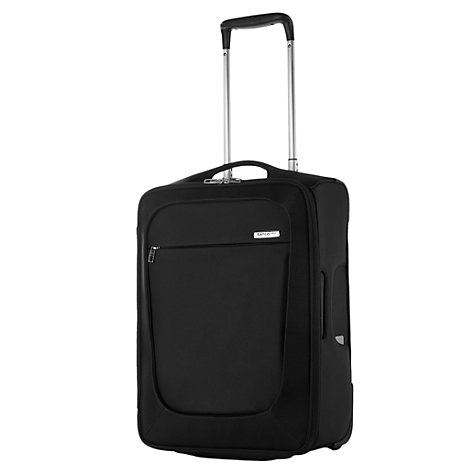 Buy Samsonite B-Lite 2-Wheel Small Cabin Suitcase Online at johnlewis.com