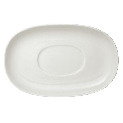 Buy House by John Lewis Sauceboat Stand Online at johnlewis.com