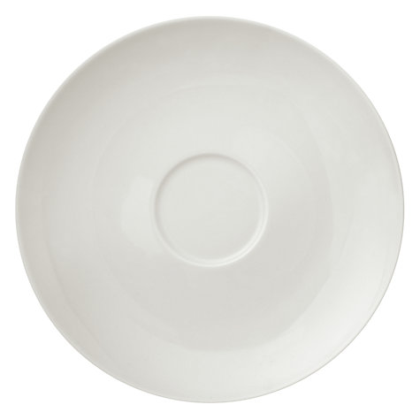 Buy House by John Lewis Cups and Saucer Online at johnlewis.com