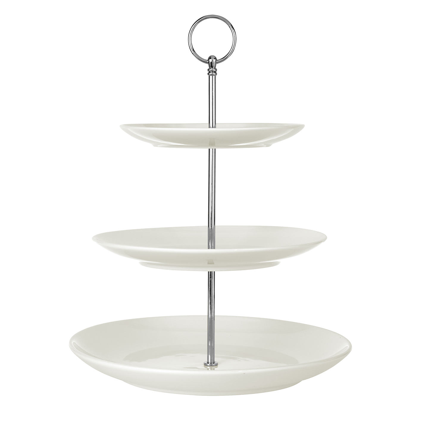 Cake Stands Tableware Home  Garden John Lewis