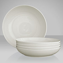 Buy House by John Lewis Pasta Set, 5 Pieces Online at johnlewis.com