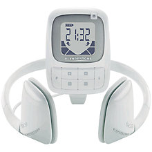 Buy Slendertone Face Female Online at johnlewis.com