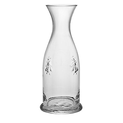 Buy La Rochere Bee Carafe, 1L Online at johnlewis.com