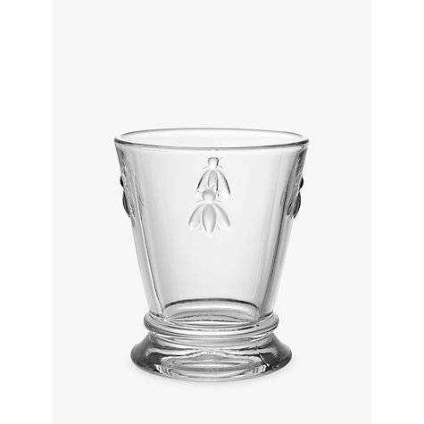 Buy La Rochere Bee Tumbler Online at johnlewis.com