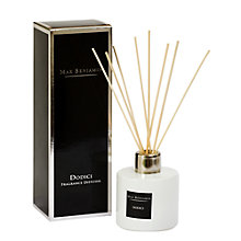 Buy Max Benjamin Diffuser, Dodici Online at johnlewis.com