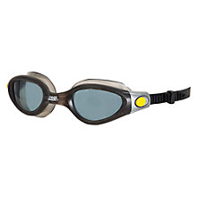 Buy Zoggs Phantom Elite Swimming Goggles Online at johnlewis.com