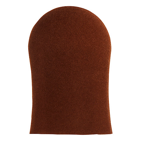 Buy Xen-Tan Luxury Tanning Mitt Online at johnlewis.com