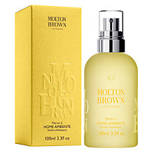 Buy Molton Brown Naran Ji Room Fragrance, 100ml Online at johnlewis.com
