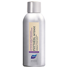 Buy Phyto Phythéol Intense Anti-Dandruff Treatment Shampoo, 100ml Online at johnlewis.com