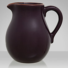 Buy John Lewis Al Fresco Jugs, 1L Online at johnlewis.com