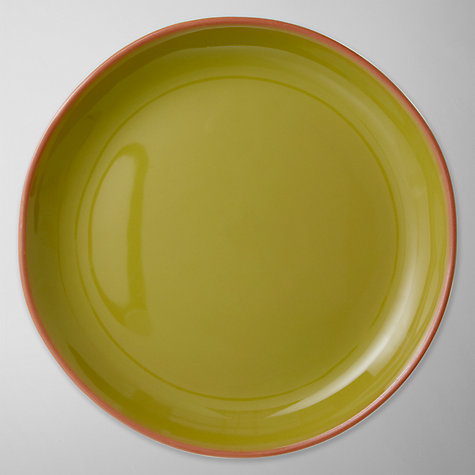 Buy John Lewis Al Fresco Large Platters Online at johnlewis.com