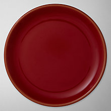 Buy John Lewis Al Fresco Plates Online at johnlewis.com