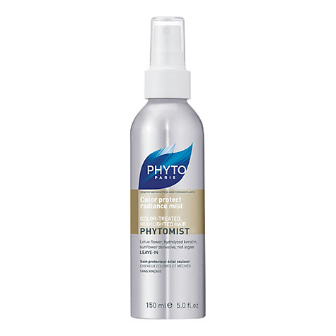 Buy Phyto Phytomist Conditioner, 150ml Online at johnlewis.com