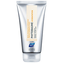 Buy Phyto Phytobaume Hydration Express Conditioner, 150ml Online at johnlewis.com