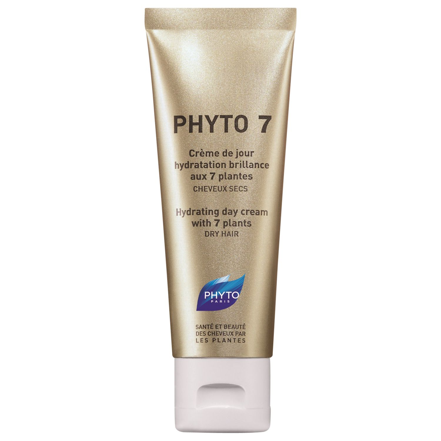 Phyto Phyto 7 Hydrating Day Cream, 50ml