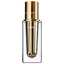 Buy Dior Le Sérum - Refill, 30ml Online at johnlewis.com