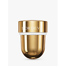 Buy Dior La Créme - Refill, 50ml Online at johnlewis.com