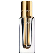 Buy Dior Le Sérum, 30ml Online at johnlewis.com