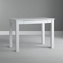 Buy John Lewis Ashton Desk Online at johnlewis.com