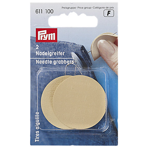 Buy Prym Needle Grabber, Pack of 2 Online at johnlewis.com