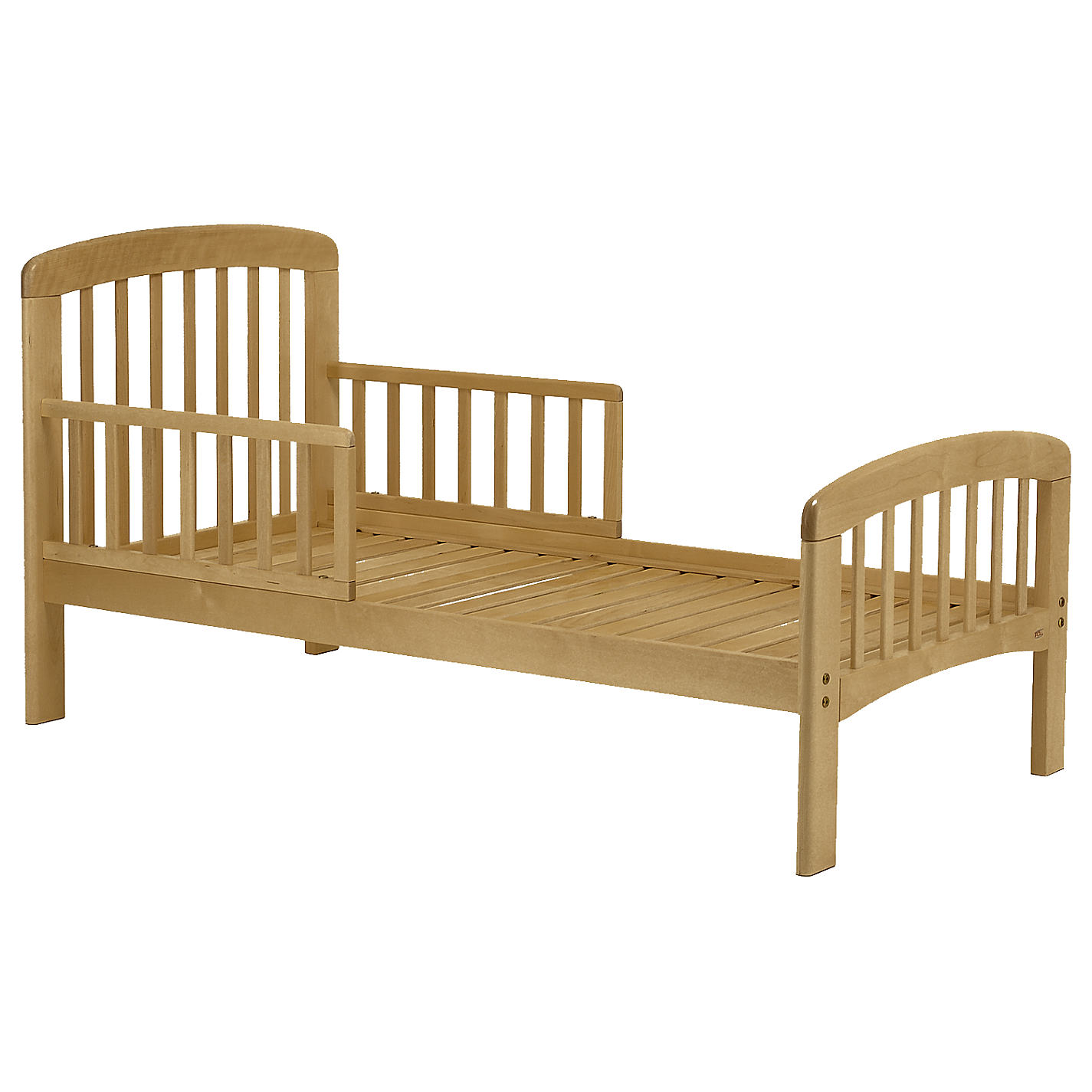 John Lewis Anna Junior And Toddler Bed Natural. John Lewis Childrens Bedrooms   Bedroom Style Ideas