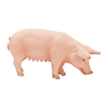 Buy Schleich Farm Life: Sow Online at johnlewis.com