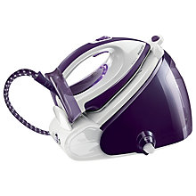 Buy Philips PerfectCare GC9240 Steam Generator Iron Online at johnlewis.com