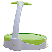 Buy TP Toys Bubble Bouncer Online at johnlewis.com