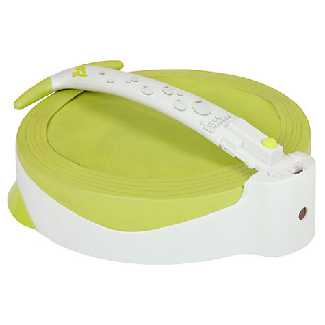 Buy TP Toys Little Bouncer Online at johnlewis.com