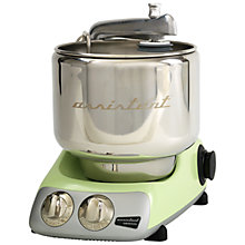 Buy Assistent AKM6120 Stand Mixer Online at johnlewis.com