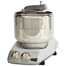 Buy Assistent AKM6190 Stand Mixer Online at johnlewis.com