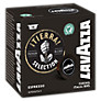 Lavazza Tierra Intenso A Modo Mio Capsules, Pack of 16