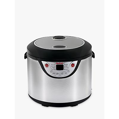 Tefal RK302E15 8-in-1 Multi-Cooker