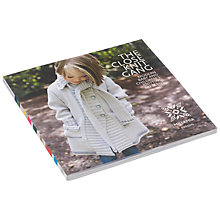 Buy MillaMia The Close Knit Gang Pattern Book Online at johnlewis.com
