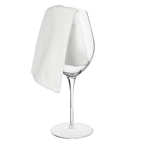 Buy L'Atelier Du Vin Cristal Cleaner Online at johnlewis.com