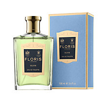 Buy Floris Elite Eau de Toilette, 100ml Online at johnlewis.com