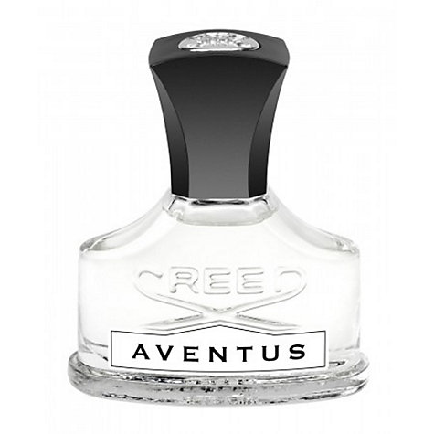 Buy CREED Aventus Eau de Parfum, 30ml Online at johnlewis.com