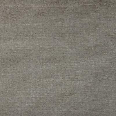 John Lewis Wexford FR Furnishing Fabric