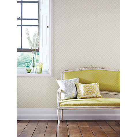 Buy Harlequin Adele Wallpaper Online at johnlewis.com