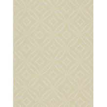 Buy Harlequin Adele Wallpaper, Natural, 110113 Online at johnlewis.com